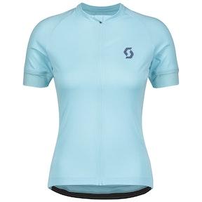Scott Shirt W's Endurance 10 s/sl