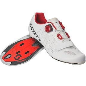 Scott Shoe Road Vertec Boa