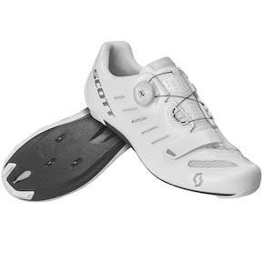 SCOTT Shoe Road Team Boa®
