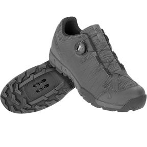 Scott shoe Sport Trail Boa