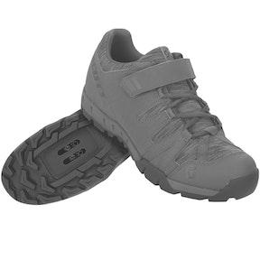 Scott Shoe Trail