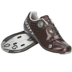 SCOTT Shoe Vertec Boa Lady