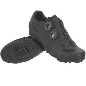 SCOTT Shoe Mtb Rc Evo
