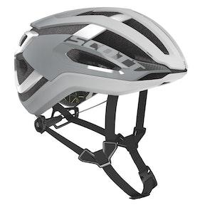 SCOTT  Helmet Centric PLUS