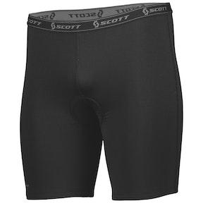 Scott Shorts M's Trail Underwear Pro +