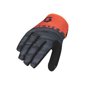 Scott Glove 350 Dirt