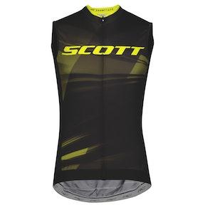 SCOTT  SCOTT  RC Pro