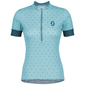 Scott Shirt W's Endurance 20 s/sl
