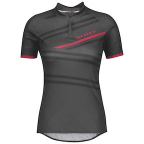 Scott  Shirt W's Endurance 30 s/sl