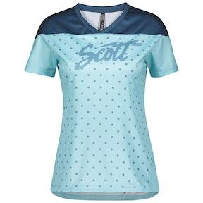 SCOTT Shirt W's Trail Flow s/sl
