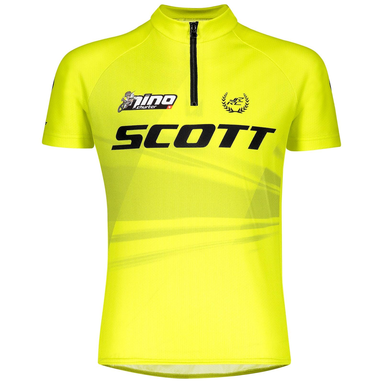 SCOTT Jr SCOTT Jr RC Pro