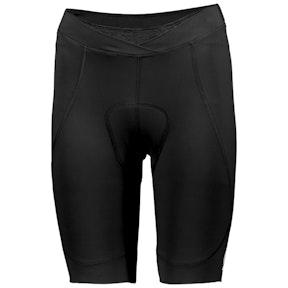 SCOTT Shorts W's Endurance 10 +++