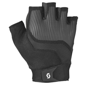 SCOTT Glove Essential SF