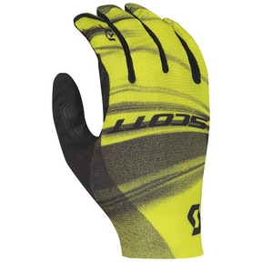 SCOTT Glove RC Pro LF