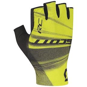 SCOTT Glove RC Pro SF