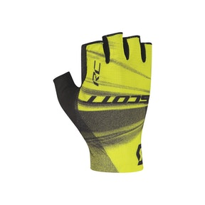 SCOTT Glove Junior RC SF