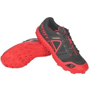 Scott Shoe Supertrac RC