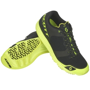Scott Shoe W's Palani RC