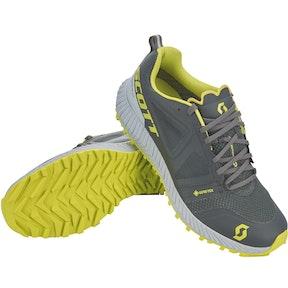 Scott Shoe Kinabalu GTX