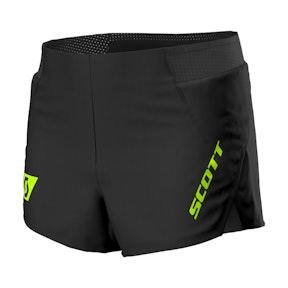 Scott Split Shorts M's RC Run