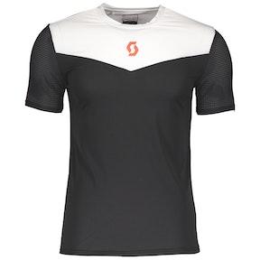 Scott Shirt M's Kinabalu Run