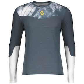 SCO Shirt M's Kinabalu Run l/sl