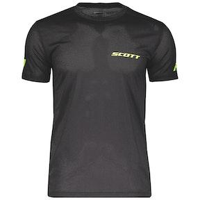 Scott Shirt M's Promo Run s/sl