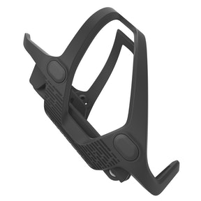 Syncros Bottle Cage Tailor iS cage
