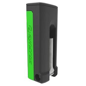 Syncros Multi-tool Greenslide 9