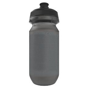 Syncros Bottle Corporate G4 PAK-10