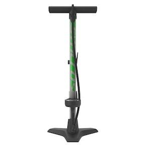 Syncros Floor pump Vernon 3.0