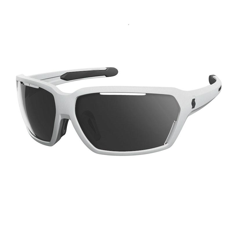 slnečné okuliare SCOTT Vector