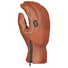 Scott Glove Explorair Plus