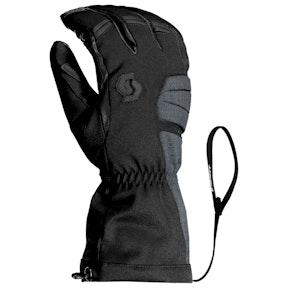 SCOTT Glove Ultimate Premium GTX