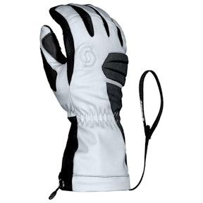Scott Glove W's Ultimate Premium GTX