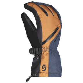 Scott Glove Ultimate Pro