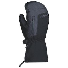 Scott Mitten Ultimate Pro