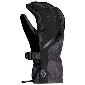 Scott Glove W's Ultimate Pro