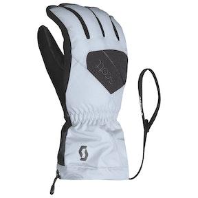 SCOTT Glove W's Ultimate GTX