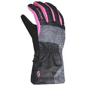 SCOTT Glove JR  Ultimate