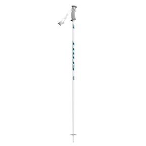 SCOTT Pole Kira