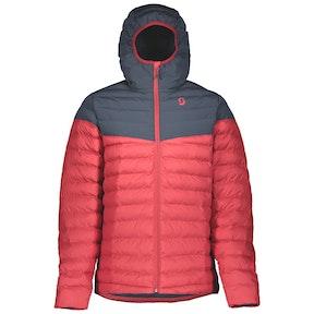 SCOTT Jacket  Insuloft 3M