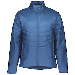 SCOTT Jacket Insuloft Light