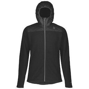 SCOTT Jacket Defined Optic