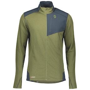 SCOTT Jacket  Defined Polar
