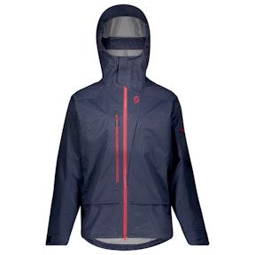 SCOTT Jacket Vertic 3L