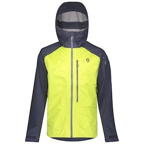 SCOTT Jacket Explorair 3L