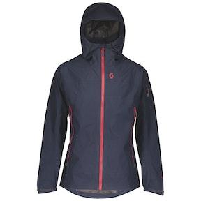 SCOTT jacket Explorair Ascent GTX 2L