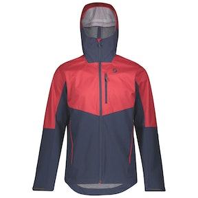 SCOTT Jacket Explorair Ascent