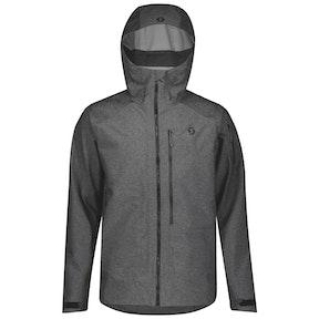 SCOTT Jacket Explorair 3L DGM